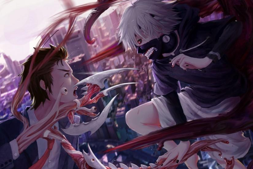kaneki ken wallpaper 2560x1600 download free