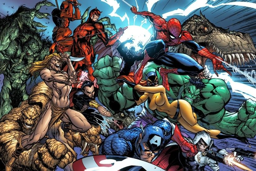 Marvel wallpapers HD backgrounds pictures images.