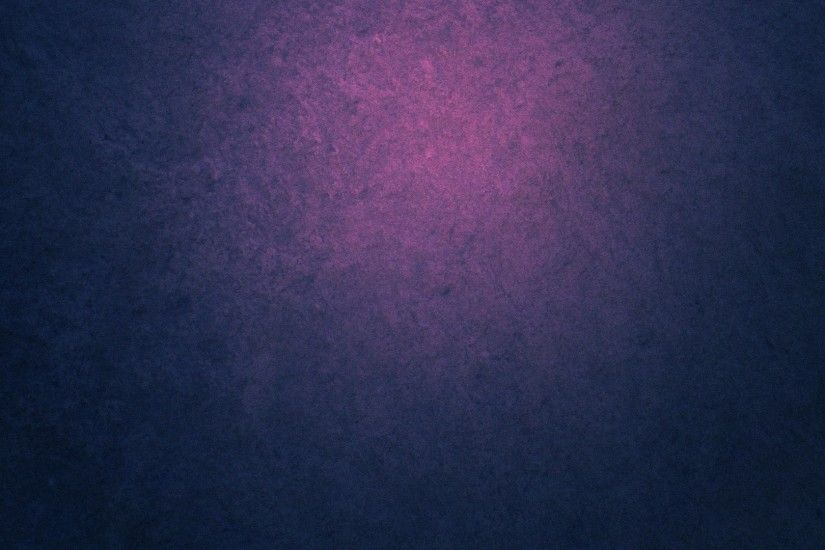 Purple texture HD Wallpaper Purple texture Wallpaper #