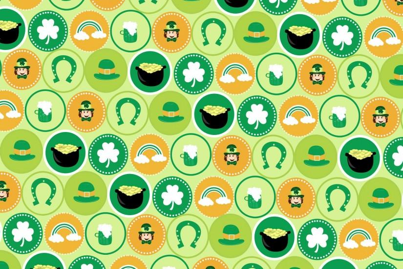 st patricks day wallpaper 1920x1080 for iphone 5