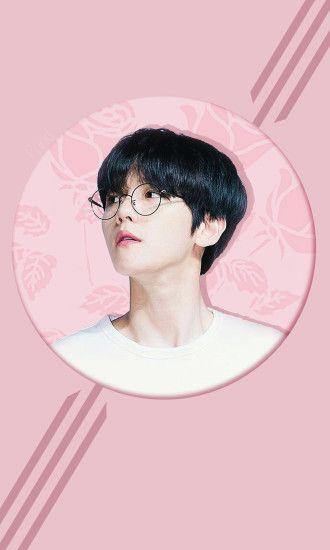 Exo K Pop Wallpapers