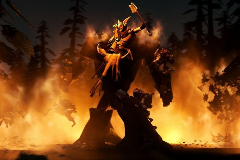 Awesome Riki Dota 2 Wallpaper Game Wallpapers