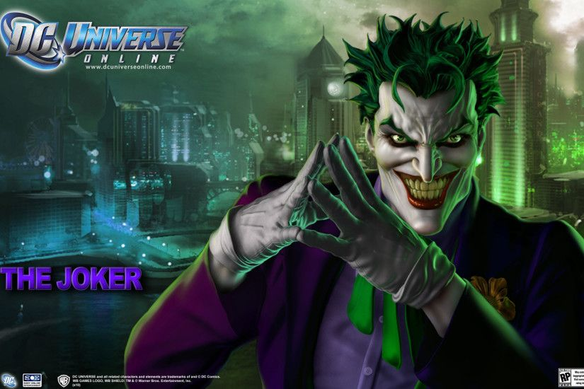 DC Universe Online Wallpaper | DC Universe Online Wiki | FANDOM powered by  Wikia