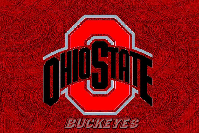 Ohio State Buckeyes images ATHLETIC LOGO #8 HD wallpaper and background  photos