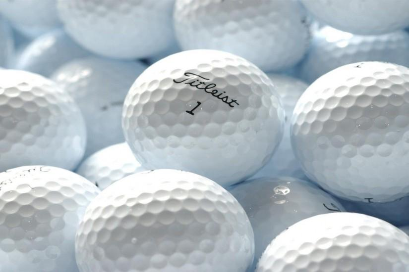Images For > Cool Golf Backgrounds