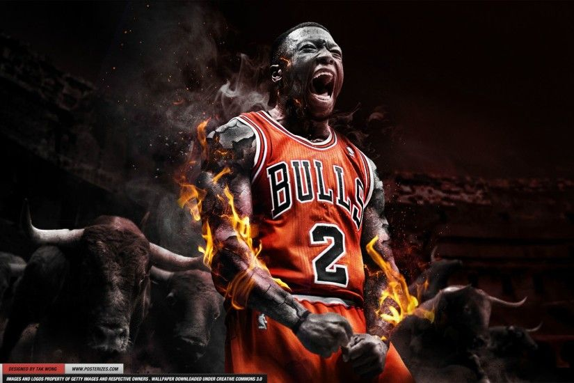 Nate Robinson was ejected today. So naturally, we made a wallpaper at  Posterizes.com. Here's Nate Unleashed.