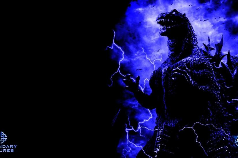 godzilla wallpaper 1920x1080 mobile