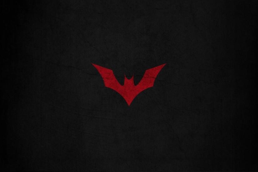 vertical batman logo wallpaper 1920x1080 large resolution