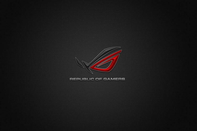 wallpaper.wiki-Asus-Rog-Wallpapers-HD-Computer-PIC-