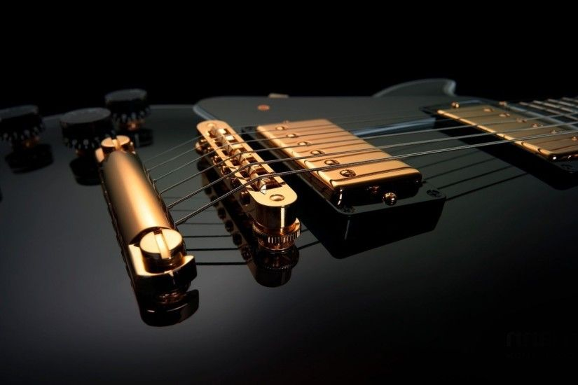Musical instruments music guitar instrument acoustic jazz sound rhythm  concert HD wallpaper. Android wallpapers for free.