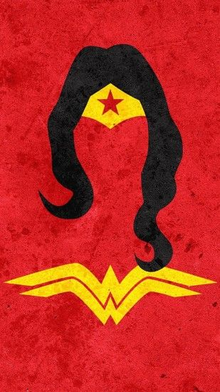 http://wallpaperformobile.org/17298/tech-n9ne-wallpaper-. Wonder Woman LogoMobile  ...