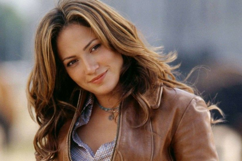 Jennifer Lopez Wallpapers HD - Download Beautiful Pictures of .