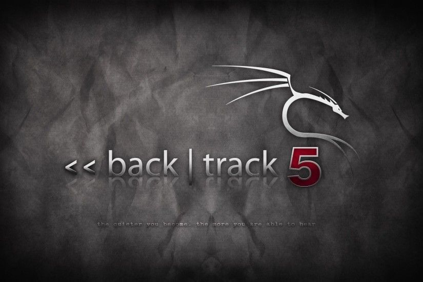 High Quality Backtrack Wallpaper | Full HD Pictures