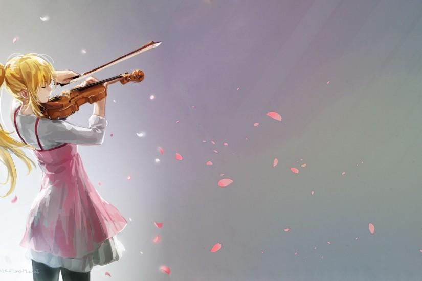 Violin Wallpaper ① Download Free Amazing High Resolution