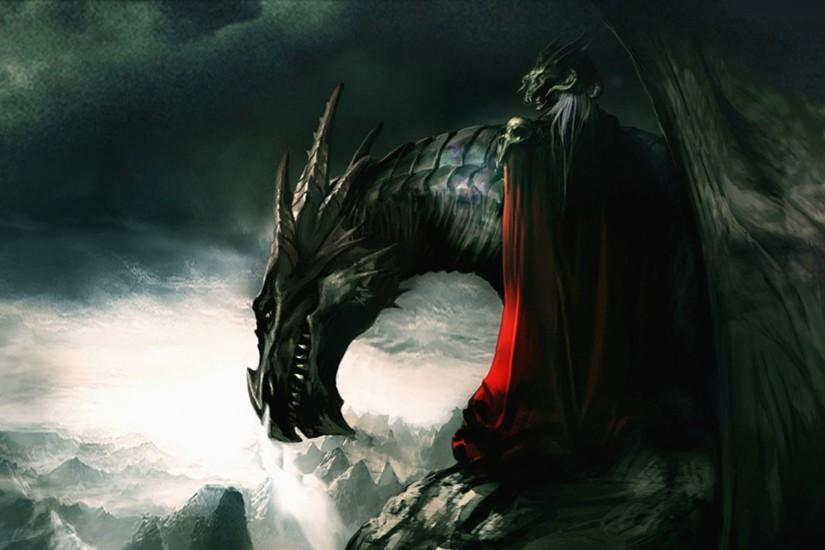 download free dragon wallpaper 1920x1080 for lockscreen