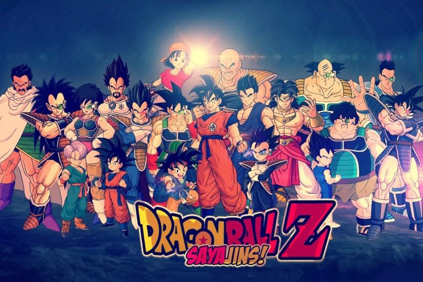 free dragon ball z wallpaper 1920x1080 hd for mobile