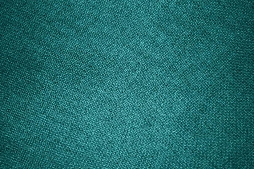 top teal background 2333x1555 large resolution