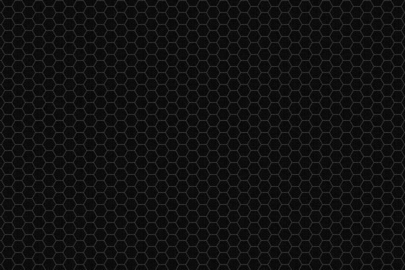 vertical carbon fiber background 1920x1080