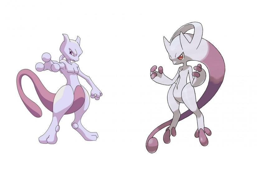 download free mewtwo wallpaper 1920x1200