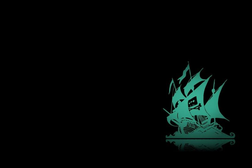 cool teal wallpaper 1920x1080 tablet