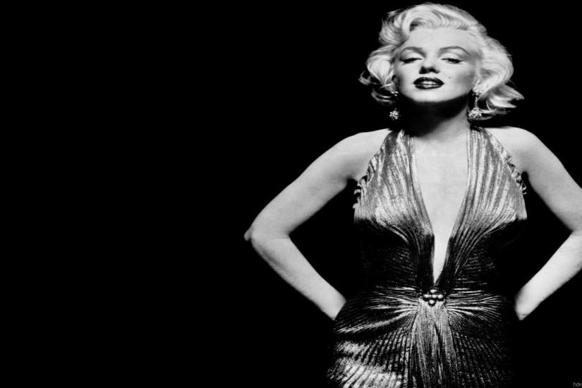 large marilyn monroe wallpaper 1920x1080 for android 40