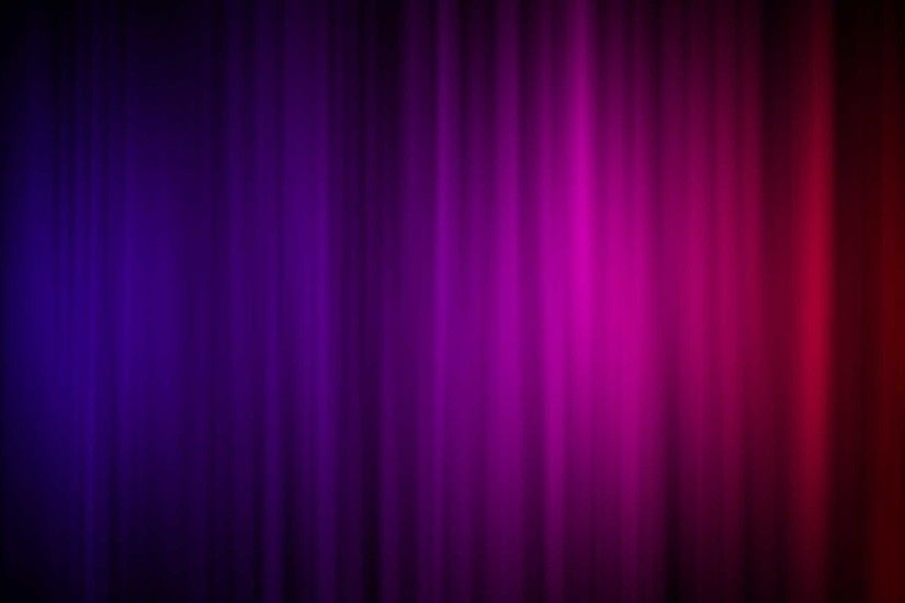 Wallpapers For > Cool Purple And Blue Backgrounds