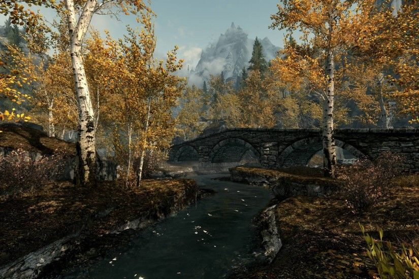 Filename: 3XuA8Sj.jpg · view image. Found on: skyrim-scenery-wallpaper