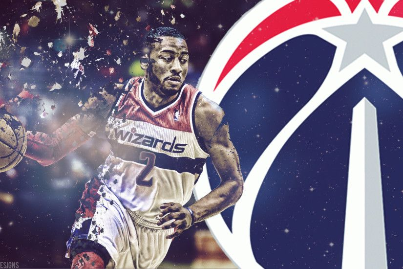 ... Wizards Wallpaper 68 images 1920x1200 Washington ...