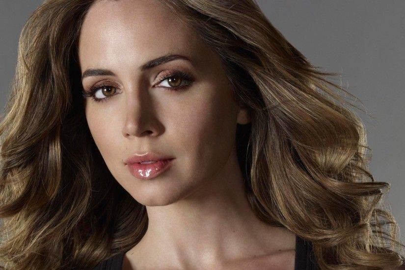 Eliza Dushku HQ wallpapers Eliza Dushku Desktop wallpapers