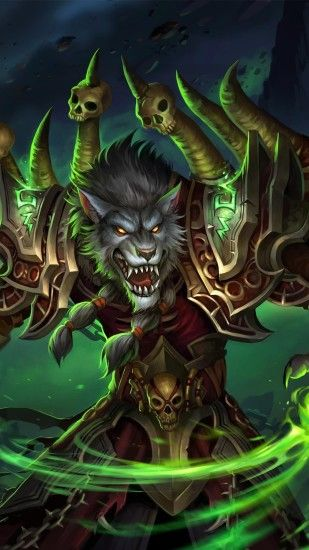 world-of-warcraft-worgen-warlock-ad.jpg