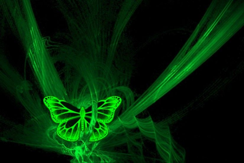 wallpaper.wiki-Green-Neon-Wallpapers-HD-PIC-WPD008035