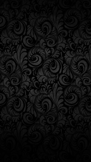 ... black wallpaper 20 ...
