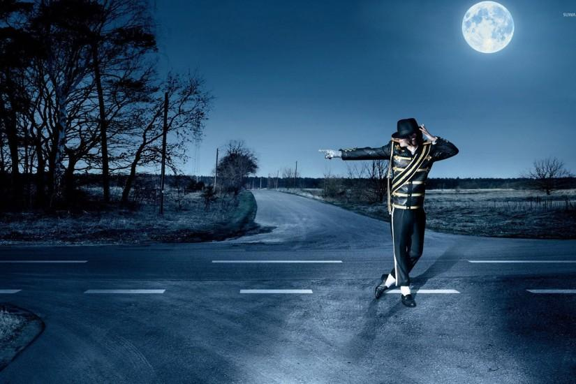 most popular michael jackson wallpaper 1920x1200 desktop
