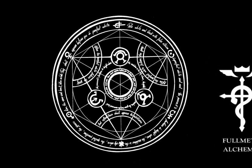 fullmetal alchemist wallpaper 1920x1080 full hd