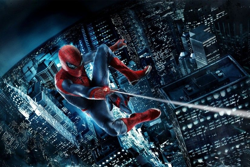 Spiderman Wallpaper Full HD Wallpaper Tattoos and other style | HD  Wallpapers | Pinterest | Spiderman pictures, Man wallpaper and Hd wallpaper