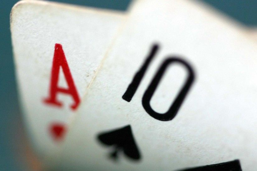High Resolution Poker Cards Wallpaper HD 22 Game Full Size .