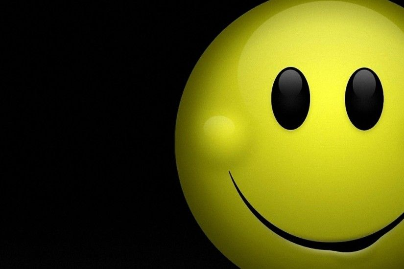 Top-Smiley-Face-iPhoneLovely-wallpaper-wp4208973