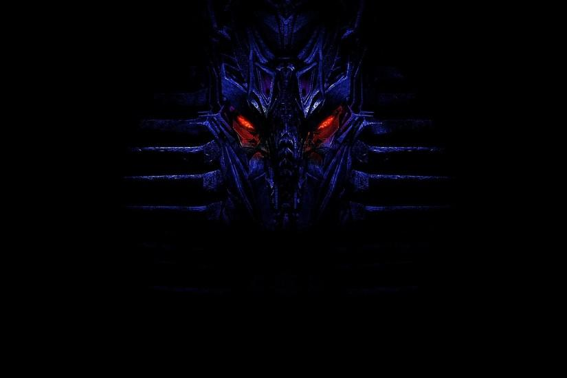 transformers wallpaper 1920x1200 for tablet