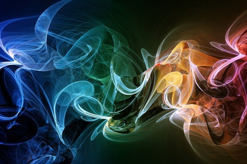 wallpaper.wiki-1920x1080-abstract-colorful-smoke-art-PIC-