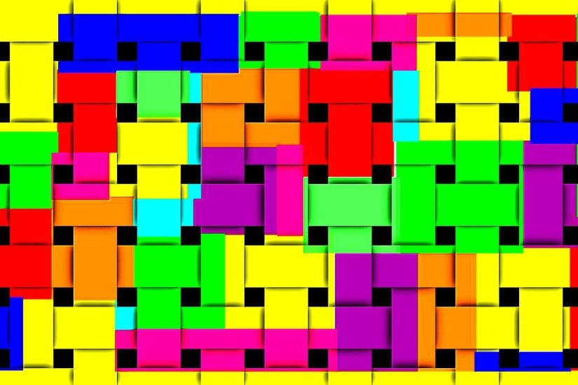 9. colorful-wallpaper-High-Resolution-Download9-600x338