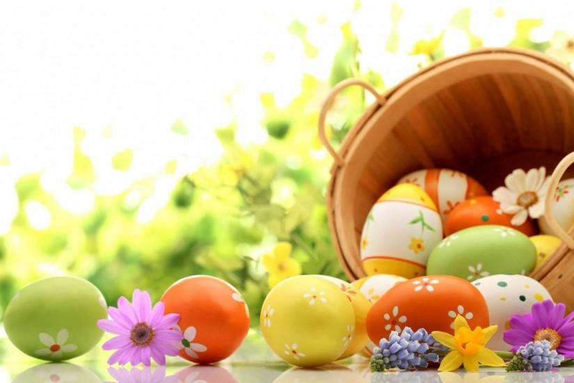 free download easter backgrounds 1920x1200 large resolution
