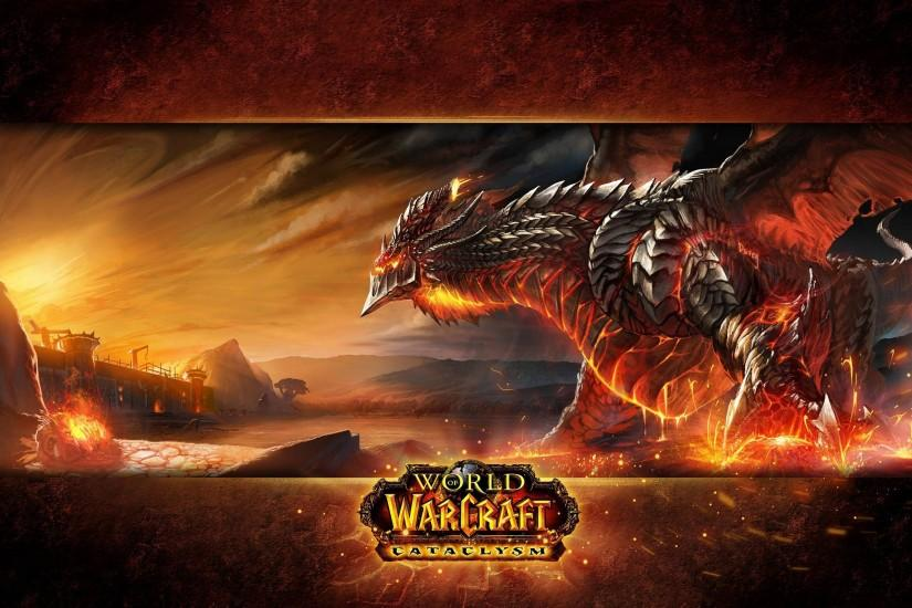 full size warcraft wallpaper 2560x1600 for android tablet