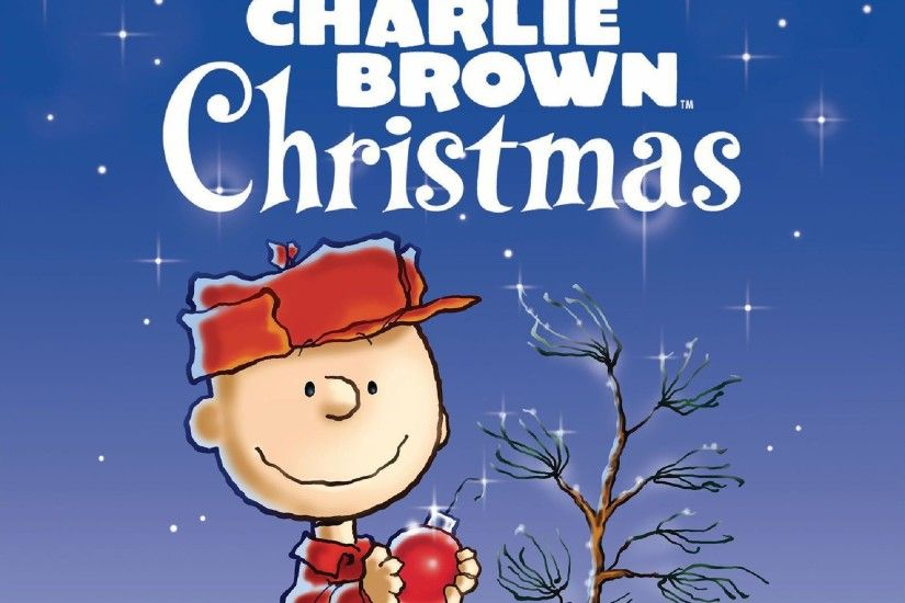 A Charlie Brown Christmas Wallpapers