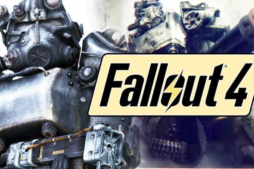 fallout 4 hd wallpaper - Google Search