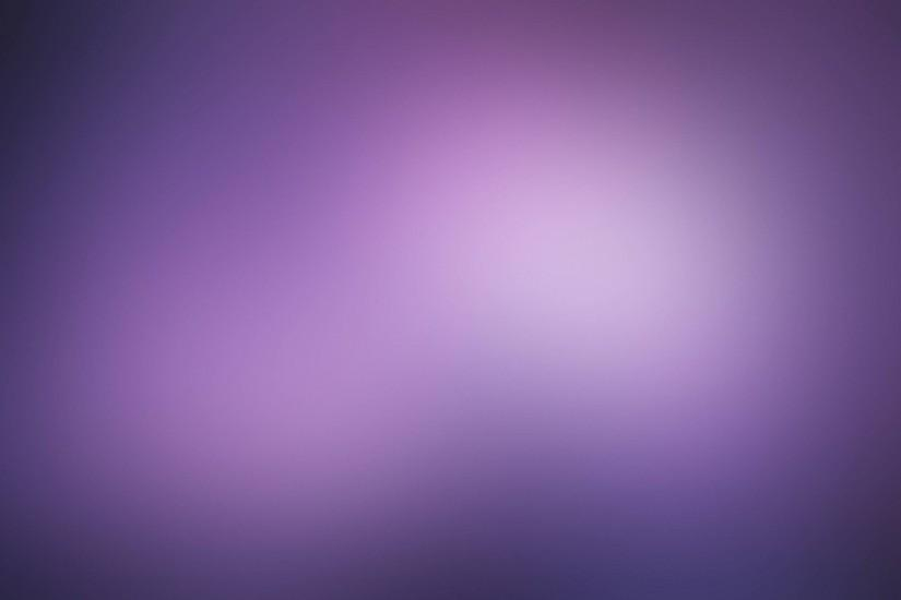 purple wallpaper 2560x1600 xiaomi