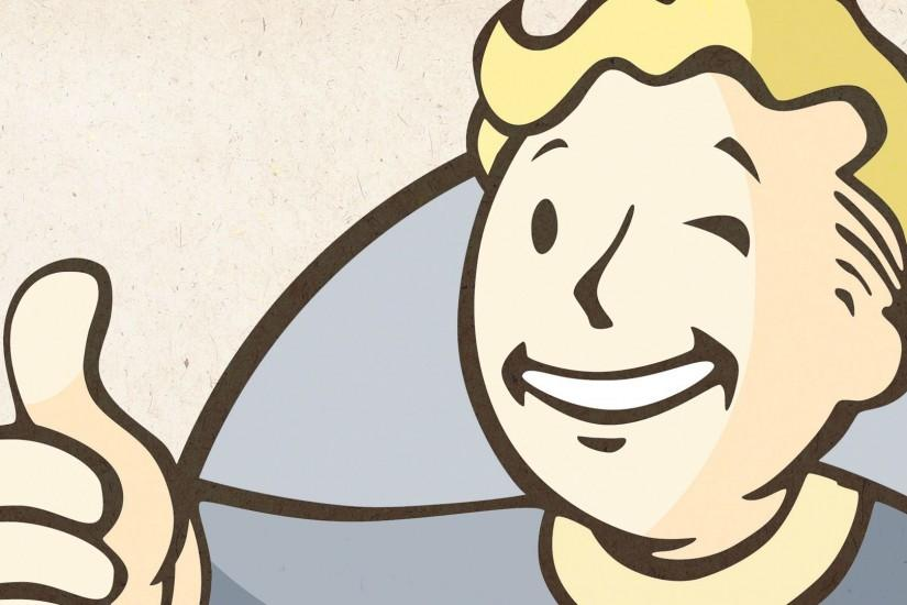 new fallout 4 wallpaper 1920x1080 x download