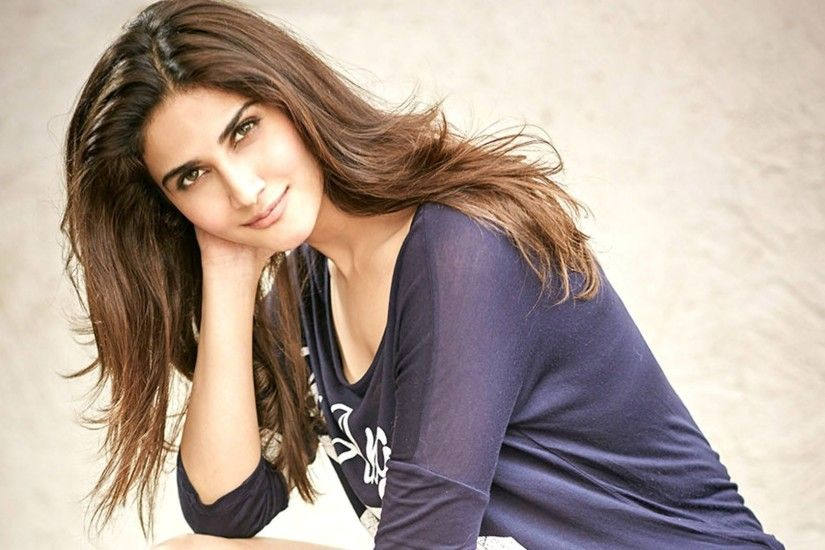 Latest Vaani Kapoor Hot HD Images & Wallpapers Collection - HD IMAGES &  Wallpapers