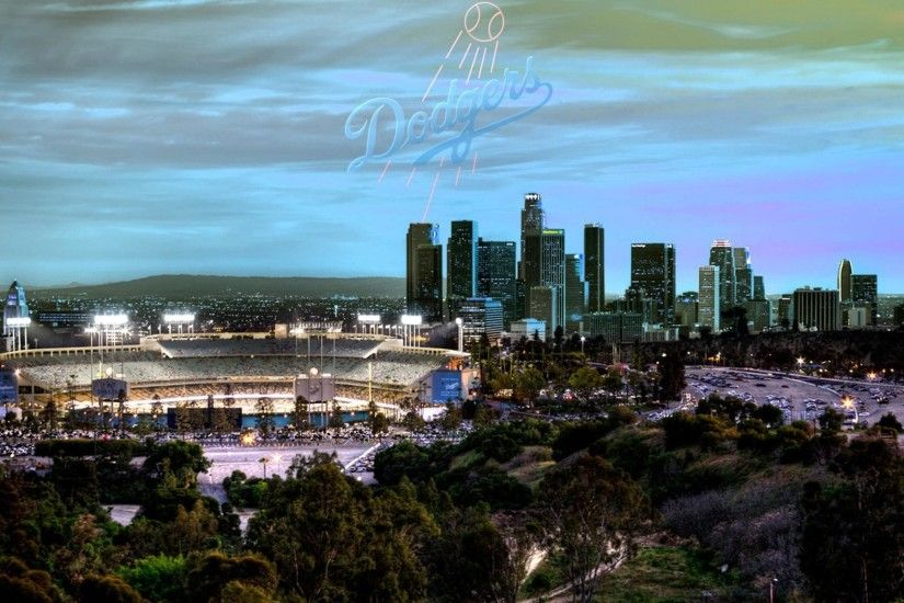 Dodgers Wallpapers - Wallpaper Cave magnificent los angeles dodgers  wallpapers hd background .