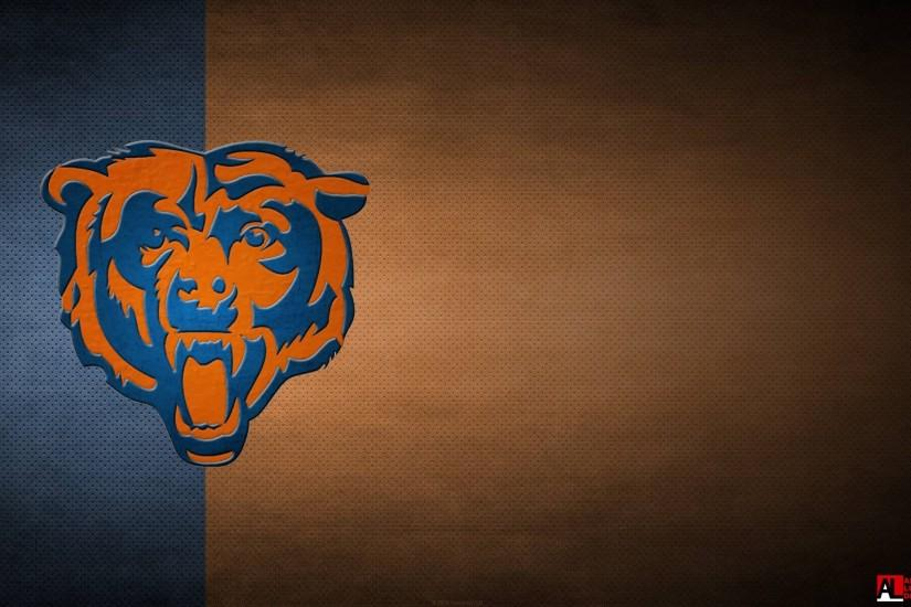 Images For > Chicago Bears Iphone Wallpaper
