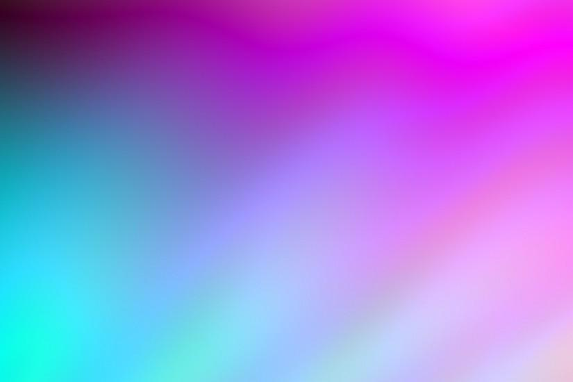 gradient background 1920x1080 for windows
